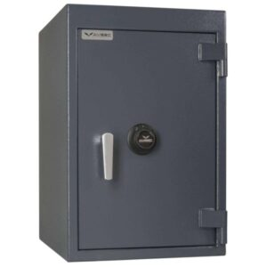 AMSEC BWB3020 B-Rated Burglary & Wide Body Chest