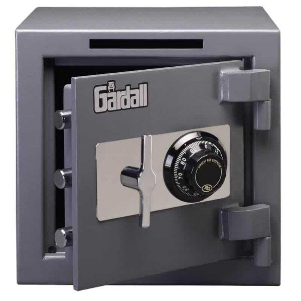 Gardall LCS1414-G-C  
