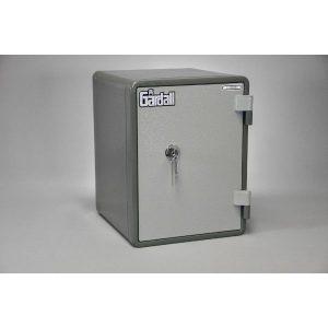 Gardall MS119-G-K Fire Safe