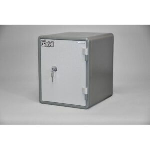 Gardall MS129-G-K One-Hour Microwave Fire Safe
