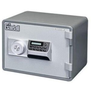 Gardall MS912-G-E One-Hour Fire Safe