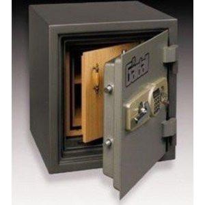 Gardall EDS1210-G-EK Data and Media Safe