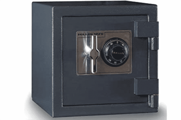 Hollon B-Rated Safes for Sale