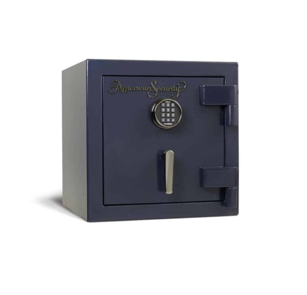 Amsec Digital Safe (ESL5)