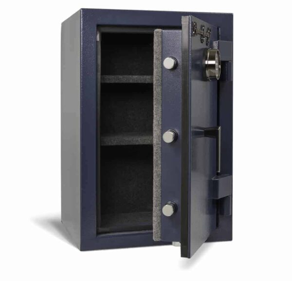 AMSEC AM3020E5 Fire Safe