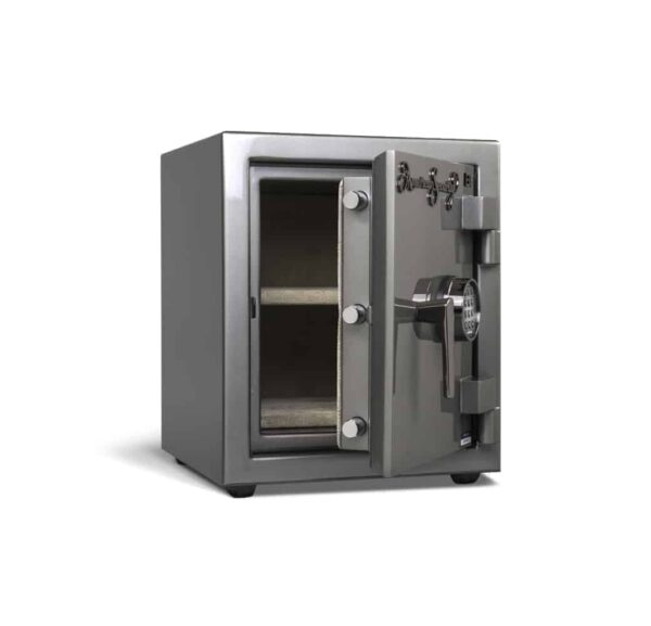 AMSEC BF1512 Fire Rated Safe