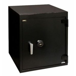 Amsec B-Rated Burglary Safe for Business Security