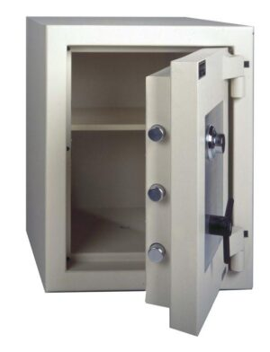 AMSEC High Security Safe
