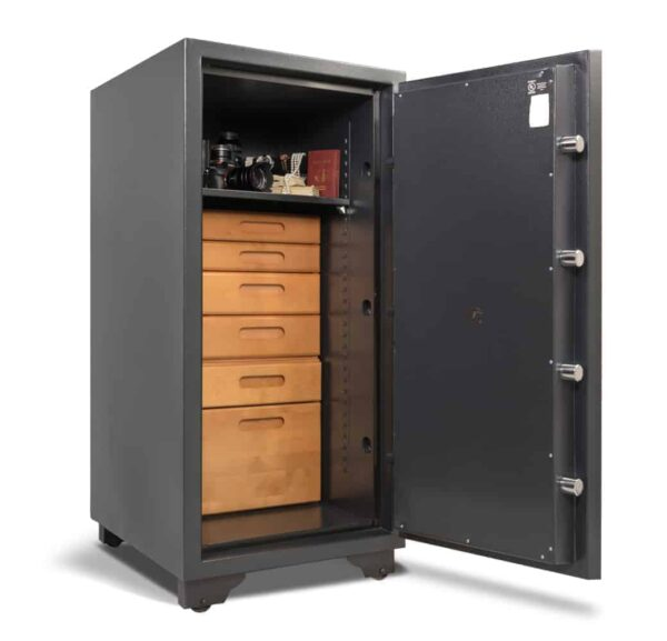 AMSEC CSC4520 | Amsec Commercial Security Safe, Extra Large