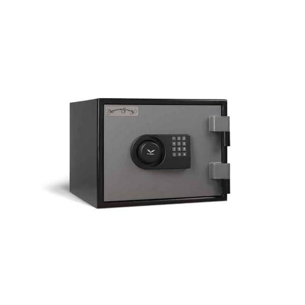 Amsec Compact Home Safe