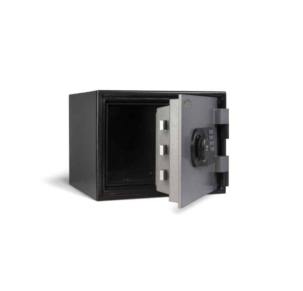 Amsec Digital or Mechanical Safe