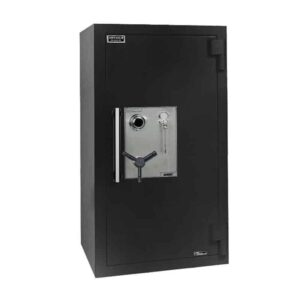 AMSEC CE4524 Amvault American Security TL-15 High Security Safe
