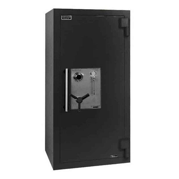 AMSEC CE5524 Amvault American Security TL-15 High Security Safe