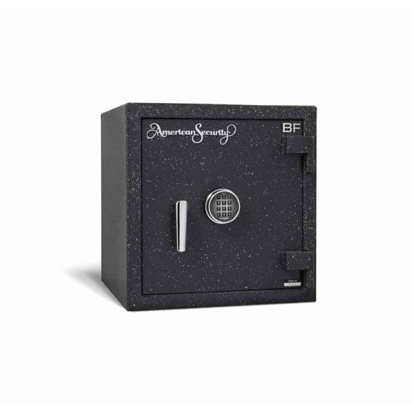 AMSEC BF1716 Perfect Burglary and Fire Rated Safe