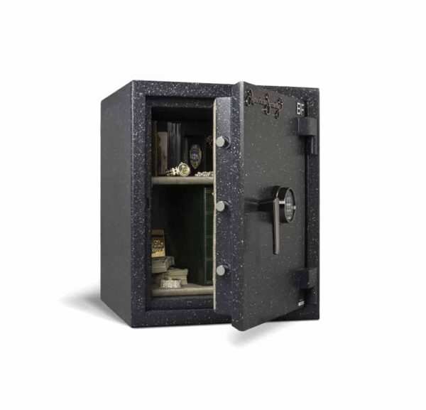 BF2116 AMSEC Safe | Burglary Rated | Fire Rated