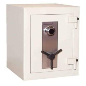 AMSEC AmVault CE1814 TL-15 Burglary & Fire Safe