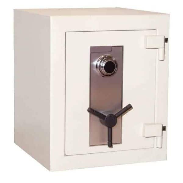 AMSEC AmVault CE1814 TL-15 Burglary & Fire Safe