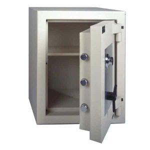 AMSEC AmVault CE2518 UL-Certified TL-15 Burglary
