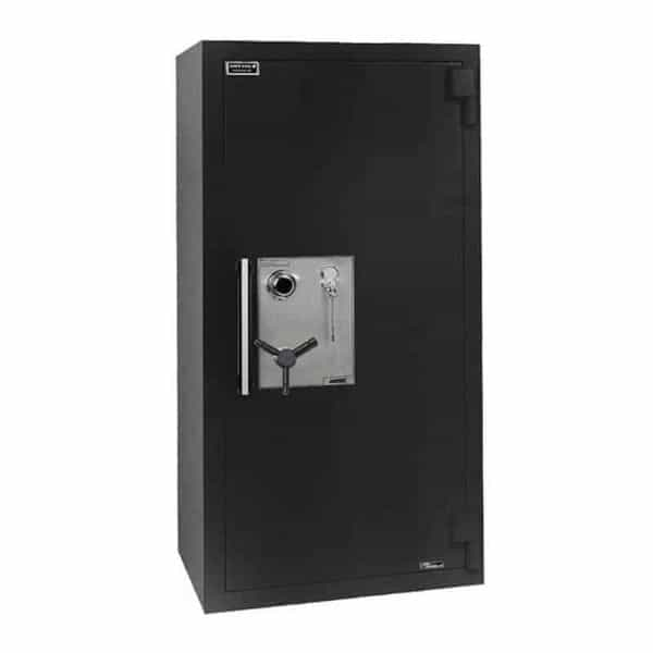 AMSEC AmVault CE7236 UL-Certified TL-15 Burglary