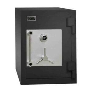 AMSEC AmVault CF2518 Fire-Rated Composite Burglary Safe