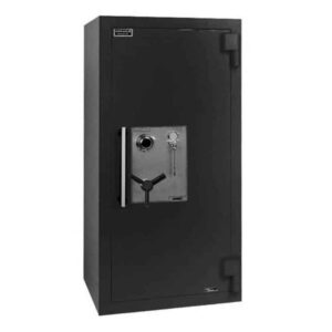 AMSEC AmVault CF5524 Fireproof Protection Safe