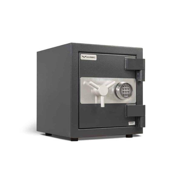 AMSEC CSC1413 | Amsec Commercial Security Safe, Small