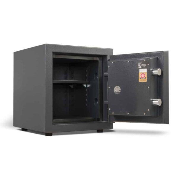 Fire protection Safe