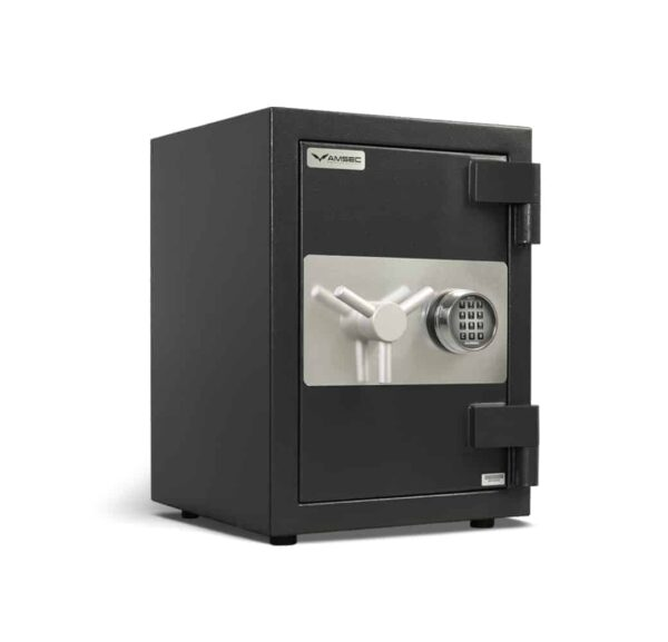 AMSEC CSC1913 Commercial Security Safe