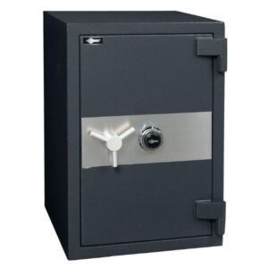 AMSEC CSC3018 B-Rated Burglary & Fire Safe