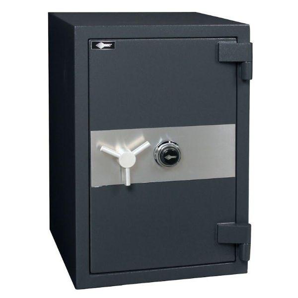 AMSEC CSC3018 B-Rated Burglary & Fire Safe