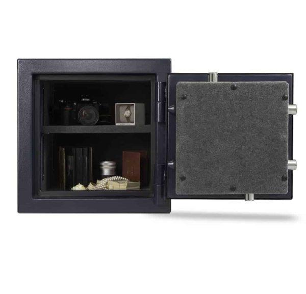 Compact AM2020E5 Safe