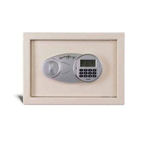 American Security EST1014 - Large Home Security Safe