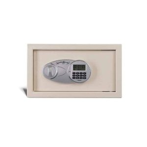 American Security EST916 - Mid sized Security Safe