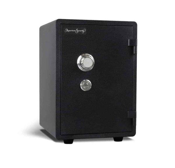 FS149 - Imported Vertical Safe