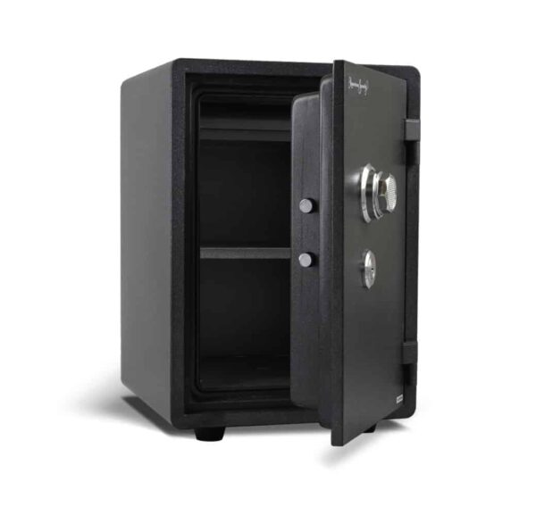 American Security Compact safe - FS149 -