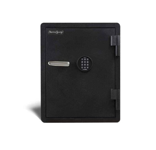 AMSEC FS1814E5 - Largest Safe with Electronic lock
