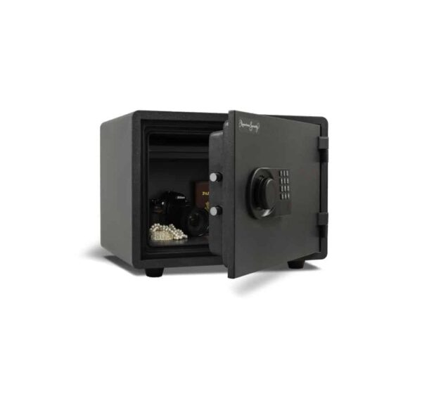 FS914E5LP - with E5LP Electronic Lock