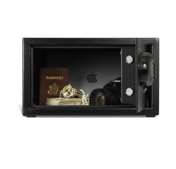 IRC916E - In Room Electronic Safe