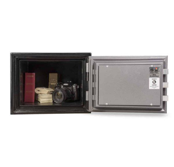 Amsec Home Security Safe