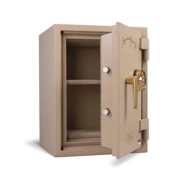 American Security UL1812 medium size safe