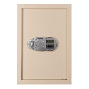 AMSEC WEST2114 | Wall Safe