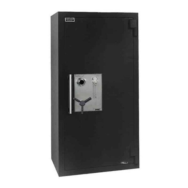 AMSEC CE7236 Amvault American Security TL-15 High Security Safe