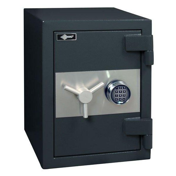 AMSEC CSC1913 C-Rated Burglary & Fireproof Safe
