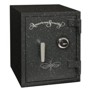 AMSEC UL1511 Two-Hour Fireproof Home Security Safe