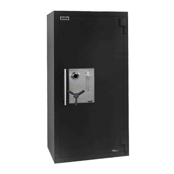 AMSEC CF7236 Amvault American Security TL-30 High Security Safe