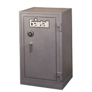 Gardall 3620E 2-Hour Fire safe