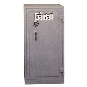 Gardall 4220 2-Hour Fire Safe
