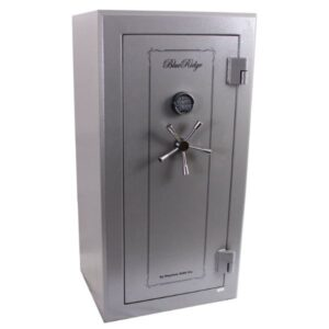 Hayman BR-5930-E BlueRidge Gun & Rifle Safe