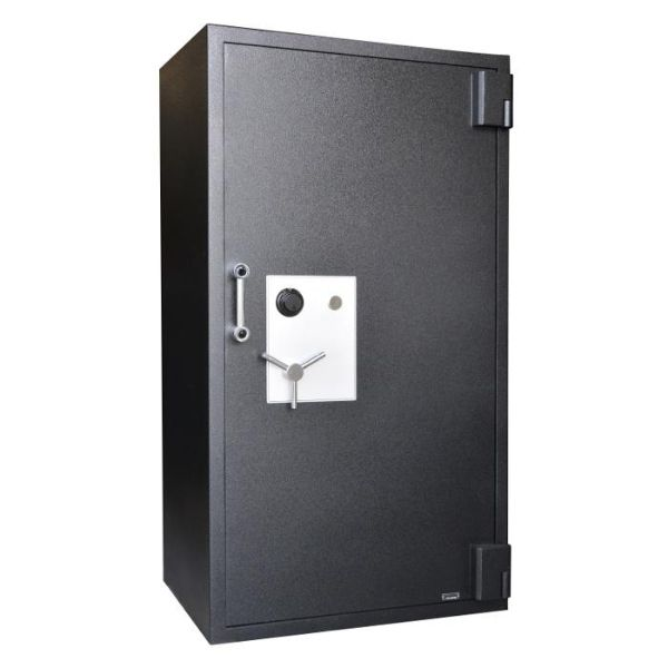 AMSEC CFX-252016 TL30X6 High Security & Two-Hour Fire Safes