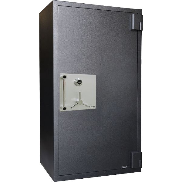 AMSEC CFX-582820 TL30X6 High Security & Two-Hour Fire Safes
